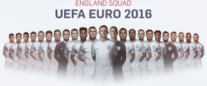 23-man-england-euro-2016-squad-e1464715161869