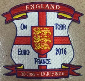 England2016badge