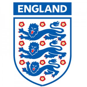 england_soccer