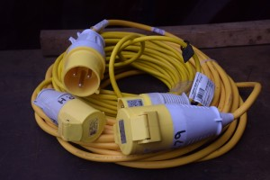 110v-extension-leads-22