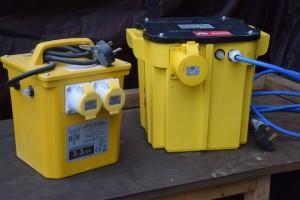 110v-transformers-22
