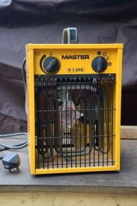 3kw-fan-heater-11