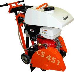 clipper-cs451-floor-saw