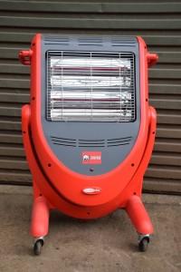 red-rad-heater-11