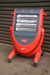 red-rad-heater-22