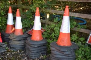 road-cones-11