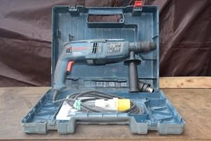 bosch-hammer-drill-22