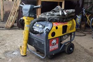 hydraulic-breaker-pack-11