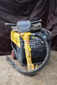hydraulic-breaker-pack-33