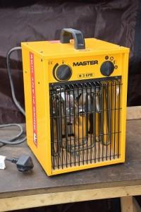 3kw-fan-heater-22