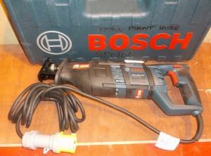 Tool & Equipment Hire – South Ockendon