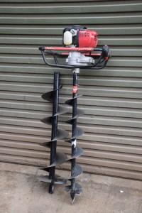 Tool & Equipment Hire – Woodham Ferrers