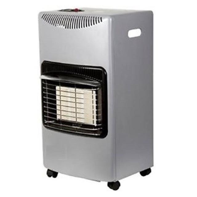 Cabinet Heater – Butane