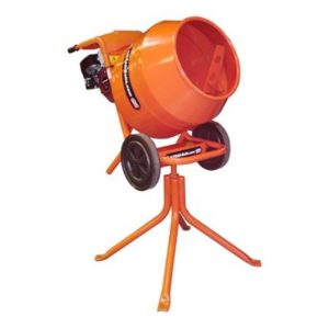 Cement Mixer Hire Bromley